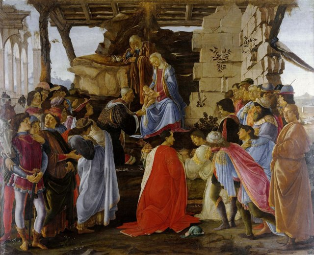 Botticelli_adoration-of-the-magi